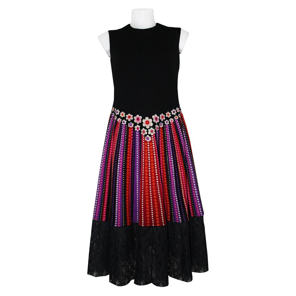 Vestiti-anni-70-70s-dresses_NORMAL_4101