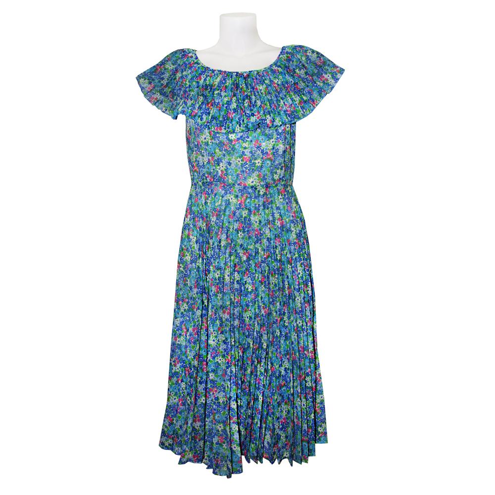 Vestiti-anni-70-70s-dresses_NORMAL_4102