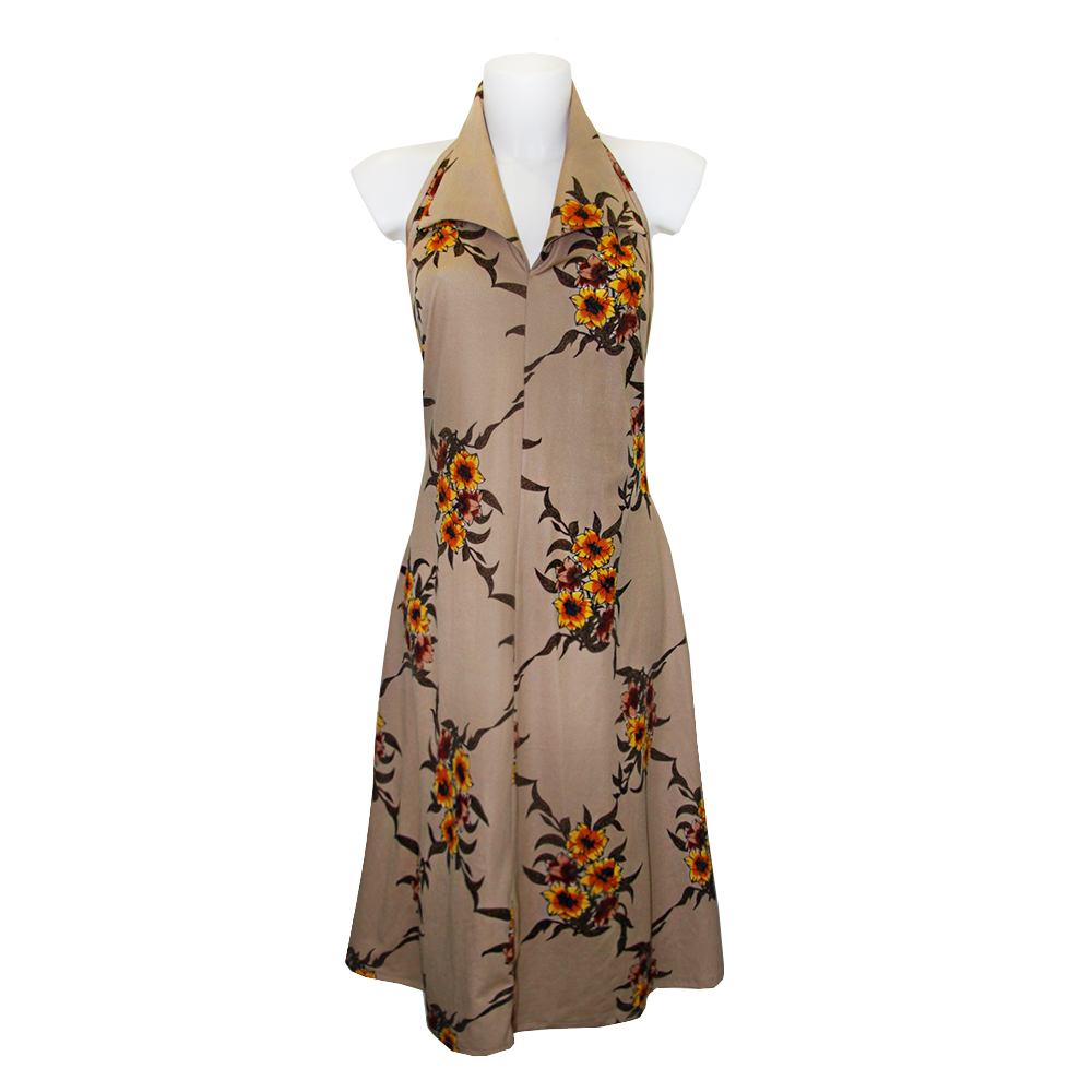 Vestiti-anni-70-70s-dresses_NORMAL_4104