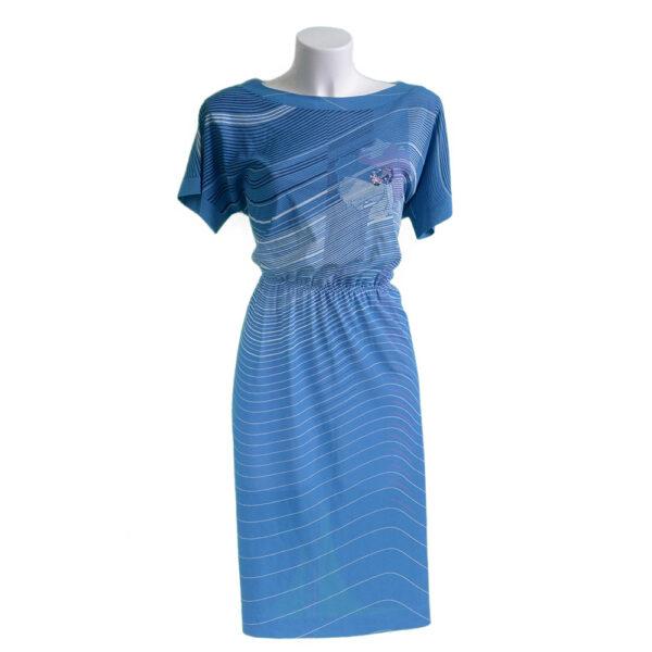 Vestiti-anni-80-90-80s-90s-dresses_NORMAL_194