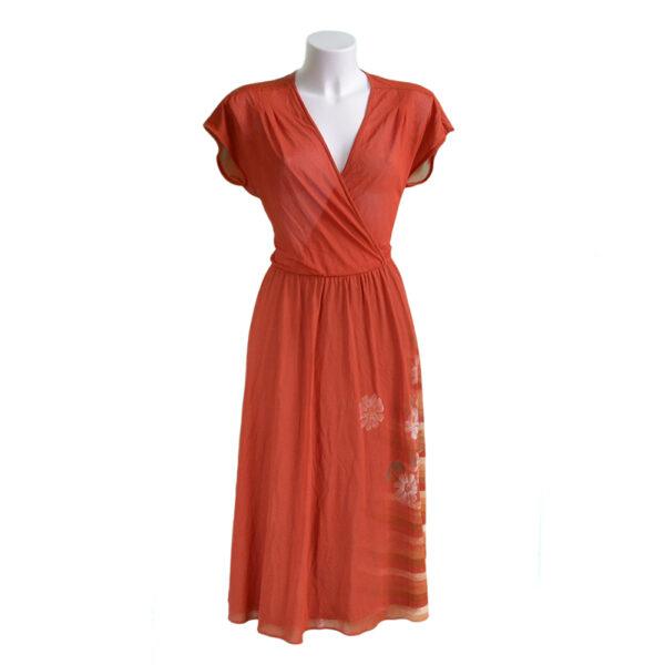 Vestiti-anni-80-90-80s-90s-dresses_NORMAL_195