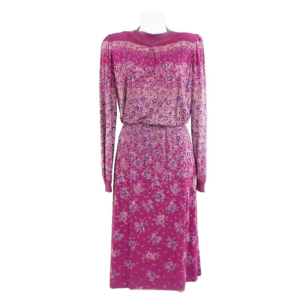 Vestiti-anni-80-90-80s-90s-dresses_NORMAL_3406