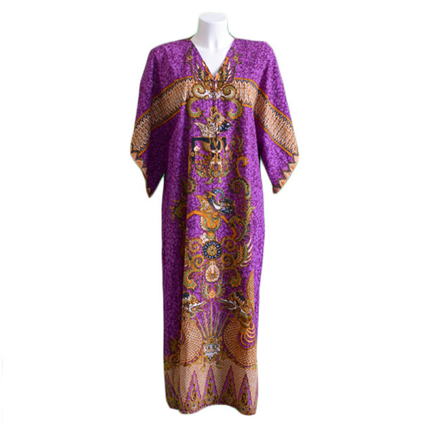 Vestiti-etnici-Ethnic-dresses_NORMAL_942