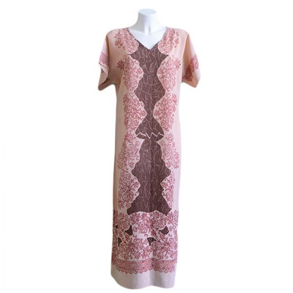 Vestiti-etnici-Ethnic-dresses_NORMAL_943