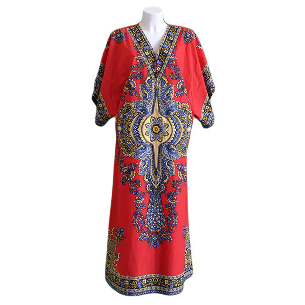 Vestiti-etnici-Ethnic-dresses_NORMAL_944