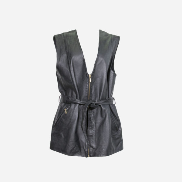 Vestiti-etnici-donna-Ethnic-dresses-for-woman_NORMAL_12078