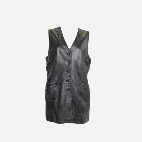 Vestiti-etnici-donna-Ethnic-dresses-for-woman_NORMAL_12079