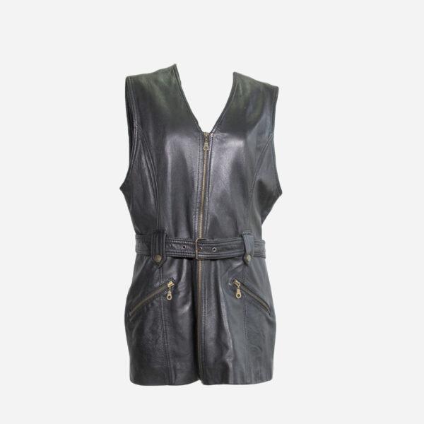Vestiti-etnici-donna-Ethnic-dresses-for-woman_NORMAL_12080