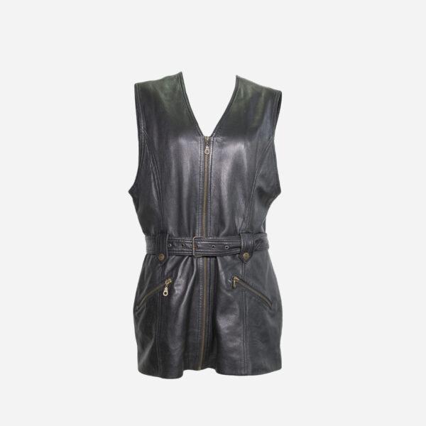Vestiti-etnici-donna-Ethnic-dresses-for-woman_NORMAL_12081