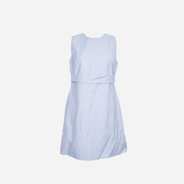 Vestiti-invernali-80-90-80-90s-winter-dresses_NORMAL_12166