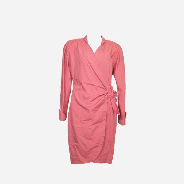 Vestiti-invernali-80-90-80-90s-winter-dresses_NORMAL_12167