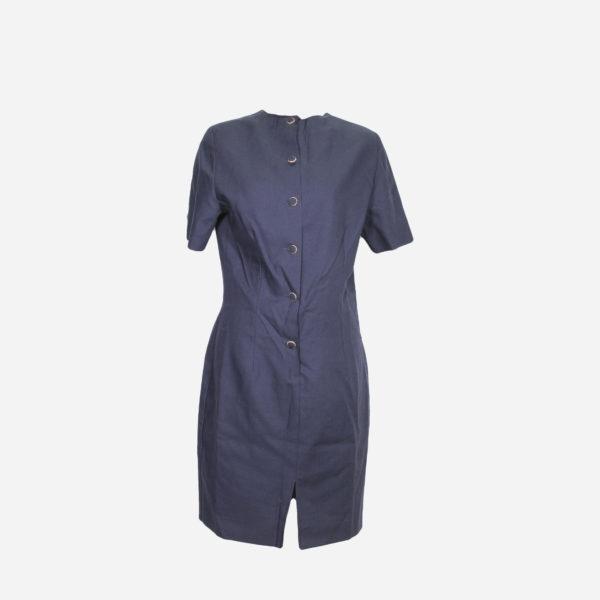 Vestiti-invernali-80-90-80-90s-winter-dresses_NORMAL_12168