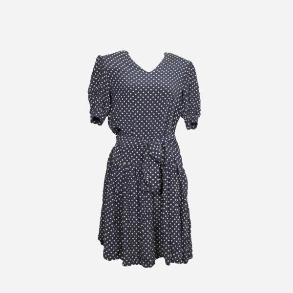 Vestiti-pois-Polka-dot-dresses_NORMAL_12094
