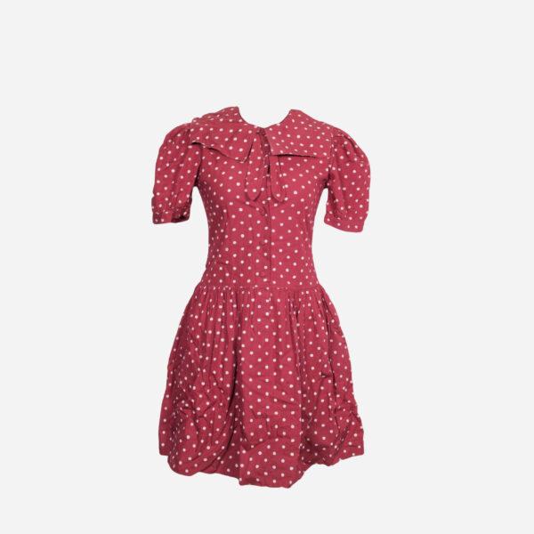 Vestiti-pois-Polka-dot-dresses_NORMAL_12095