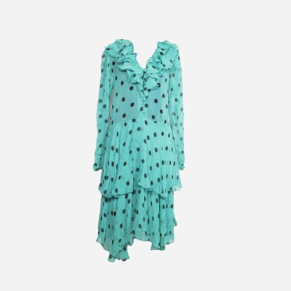 Vestiti-pois-Polka-dot-dresses_NORMAL_12096