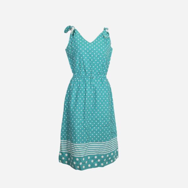 Vestiti-pois-Polka-dot-dresses_NORMAL_12097