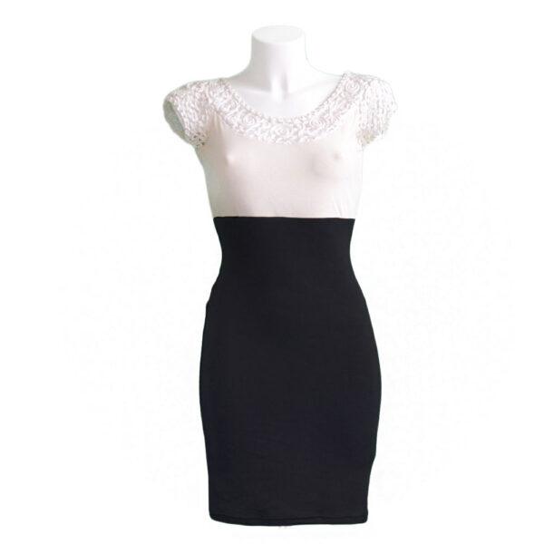 Vestiti-stretch-estivi-80-90-80-90s-summer-stretch-dresses_NORMAL_3417