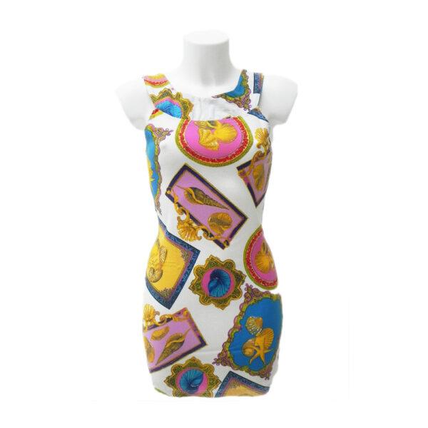 Vestiti-stretch-estivi-80-90-80-90s-summer-stretch-dresses_NORMAL_3605