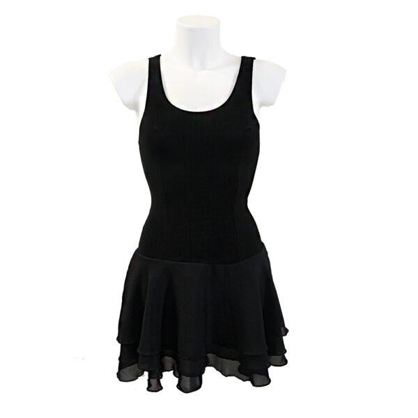 Vestiti-stretch-estivi-80-90-80-90s-summer-stretch-dresses_NORMAL_4061