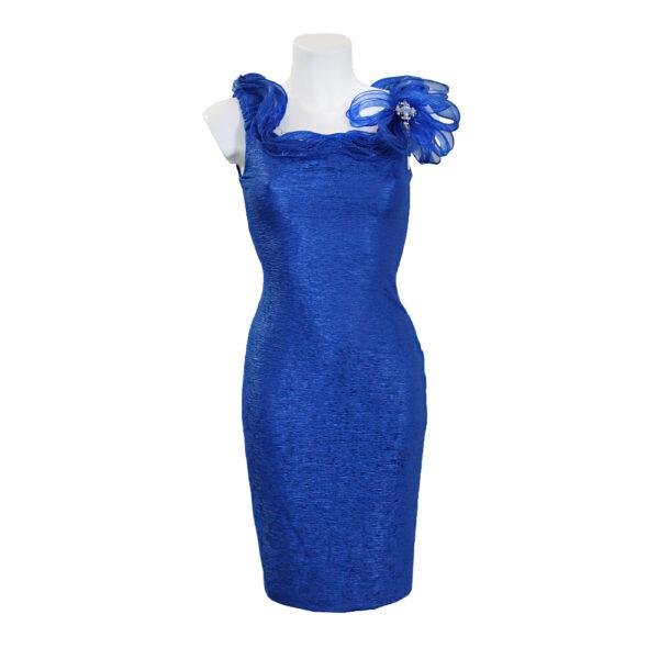 Vestiti-stretch-estivi-80-90-80-90s-summer-stretch-dresses_NORMAL_4062