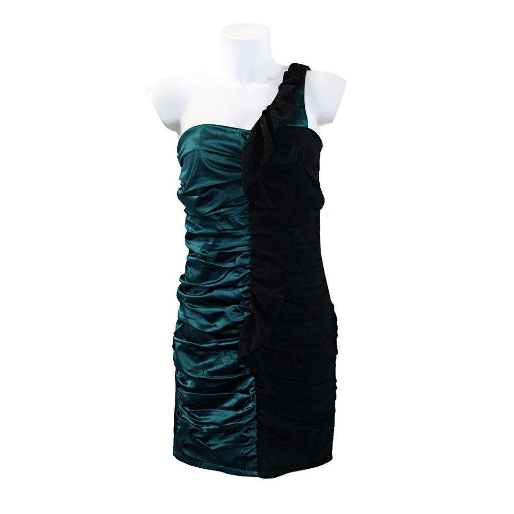 Vestiti-stretch-estivi-80-90-80-90s-summer-stretch-dresses_NORMAL_4063
