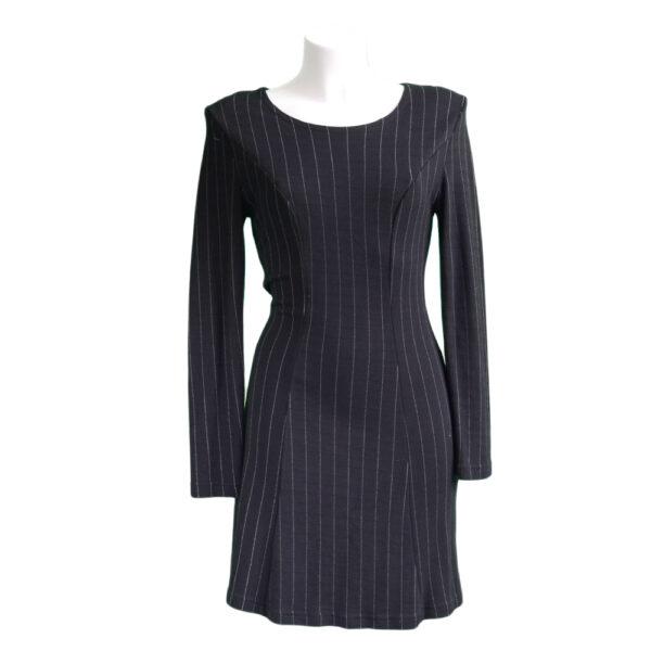 Vestiti-stretch-invernali-80-90-80-90s-winter-stretch-dresses_NORMAL_3608