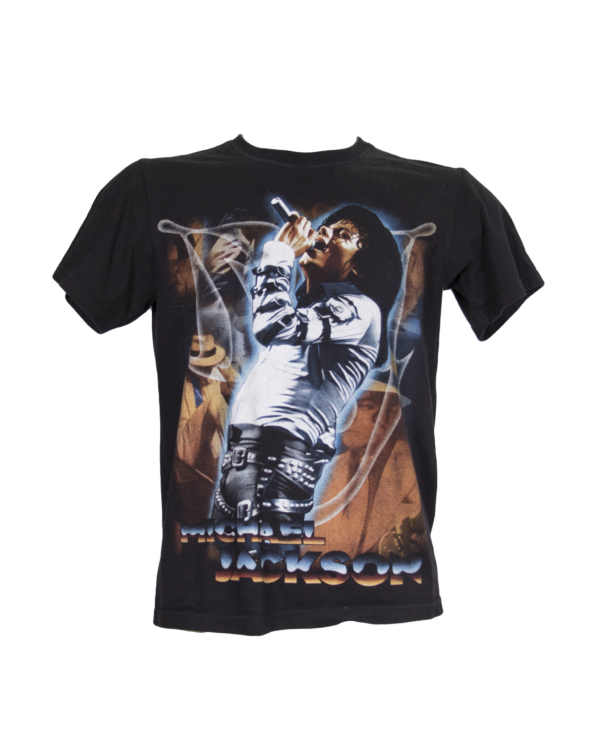 T-Shirt-heavy-metal-Heavy-metal-T-shirts_NORMAL_11961-scaled