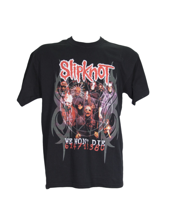 T-Shirt-heavy-metal-Heavy-metal-T-shirts_NORMAL_11962-scaled