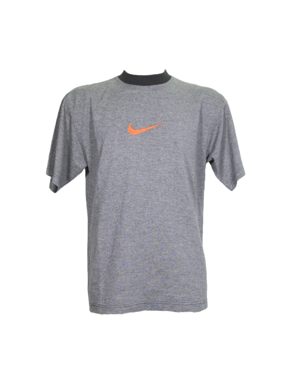 T-shirt-sportive-firmate-Sport-branded-t-shirts_NORMAL_11901-scaled