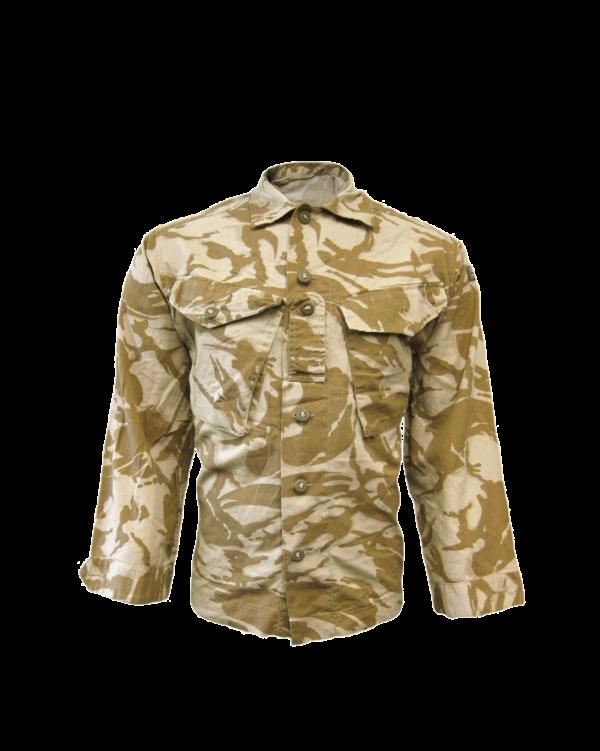 camicie militari inglesi3