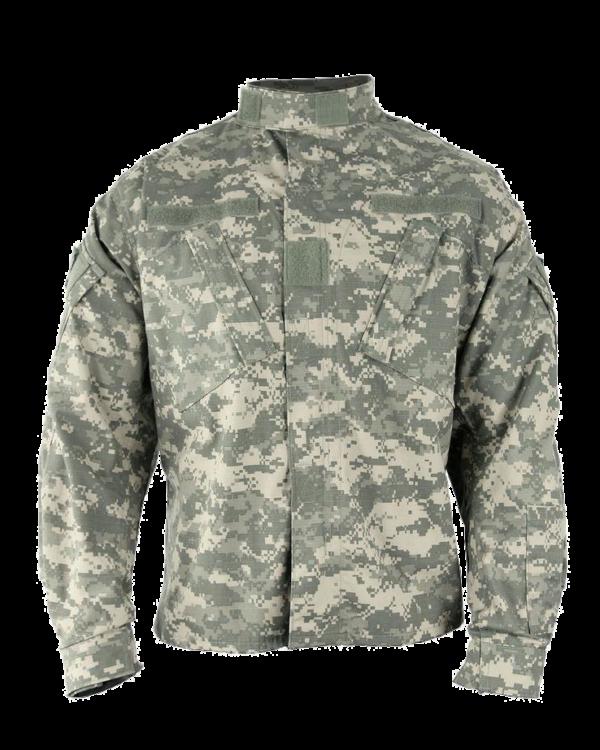 camicie militari usa1