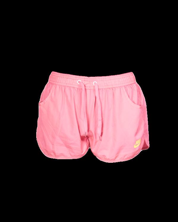 pantaloncini sportivi1