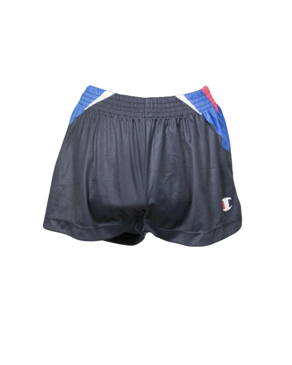 pantaloncini sportivi3