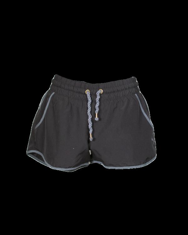 pantaloncini sportivi4