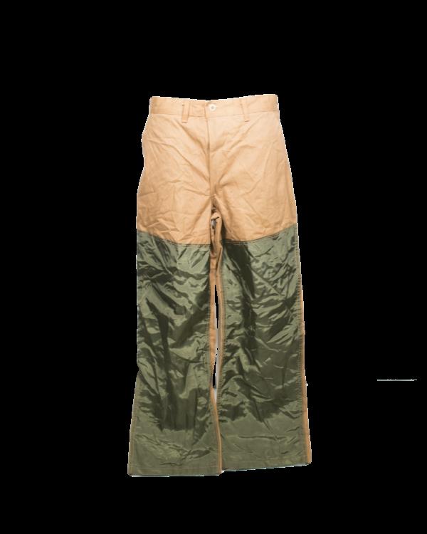 pantaloni boscaiolo1