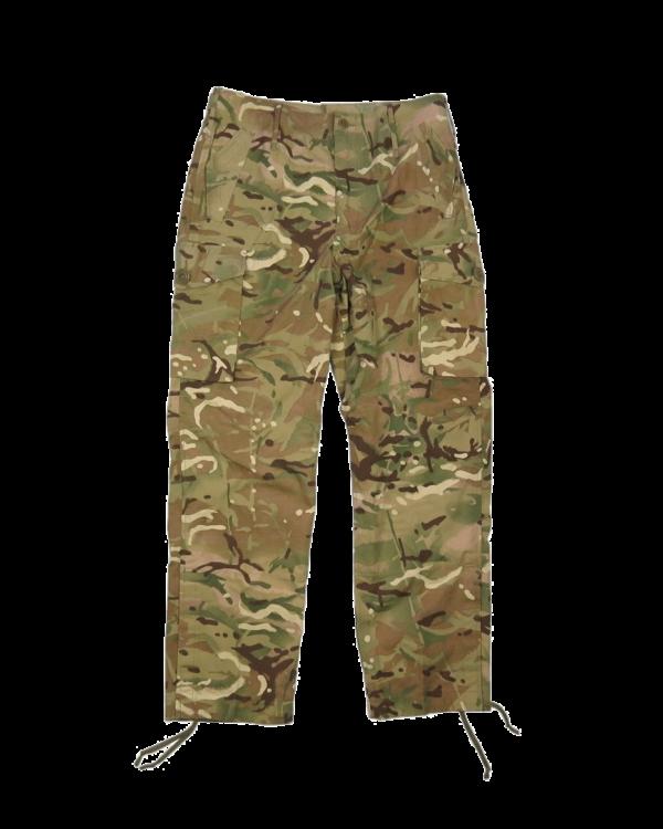 pantaloni inglesi