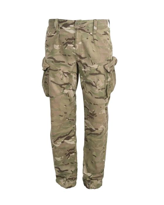 pantaloni inglesi1