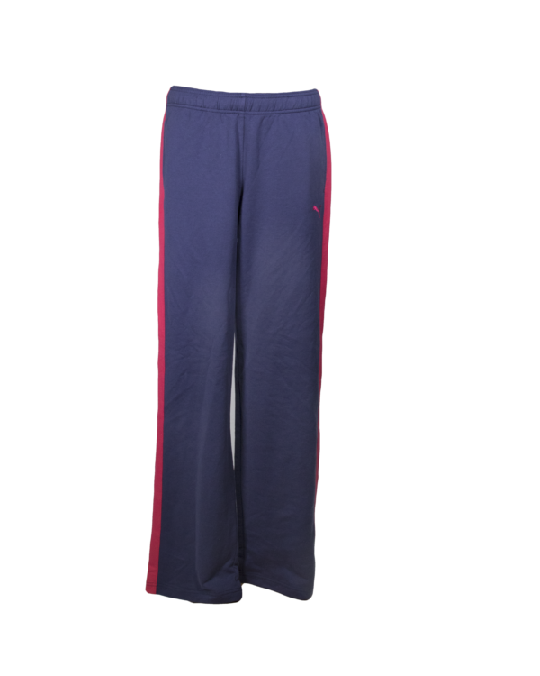 pantaloni tuta 3