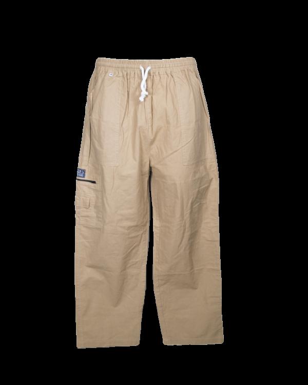 pantaloni tuta1