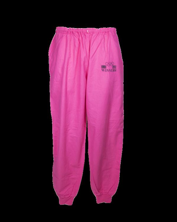 pantaloni tuta2