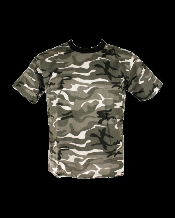 t-shirt militari1