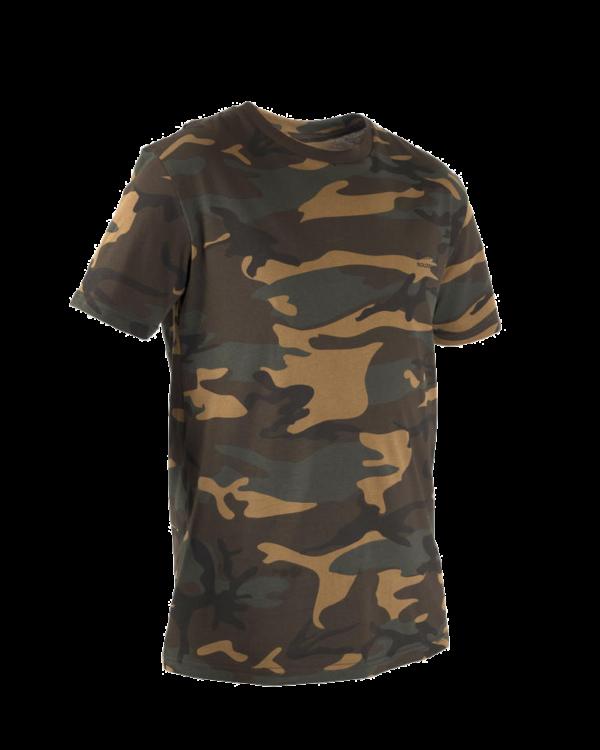 t-shirt militari2