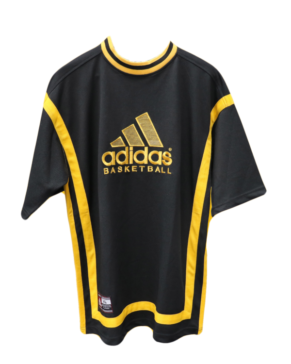 t-shirt sportive usa off1