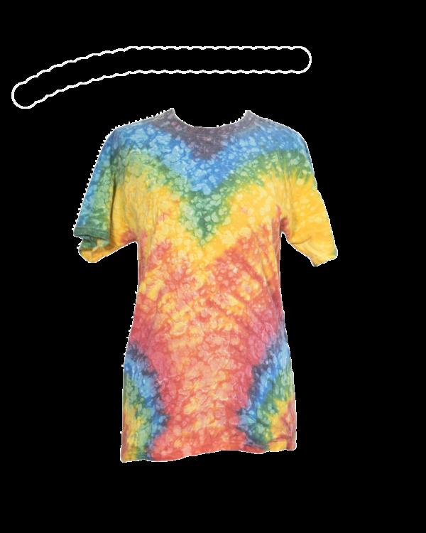 tshirt tiedye2