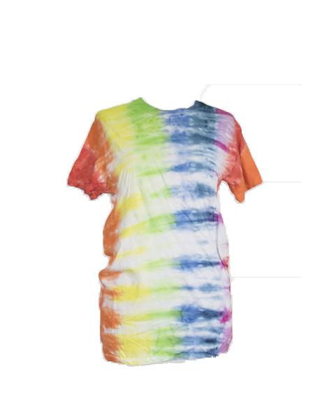 tshirt tiedye4