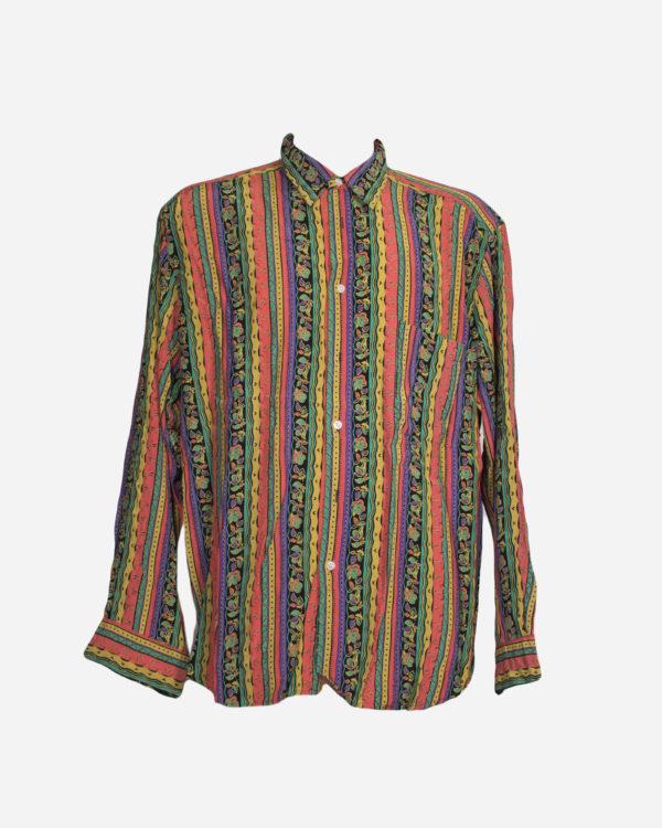 camicia 90-1