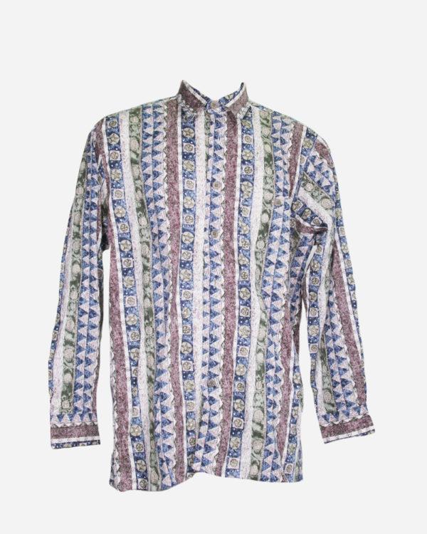 camicia 90-3