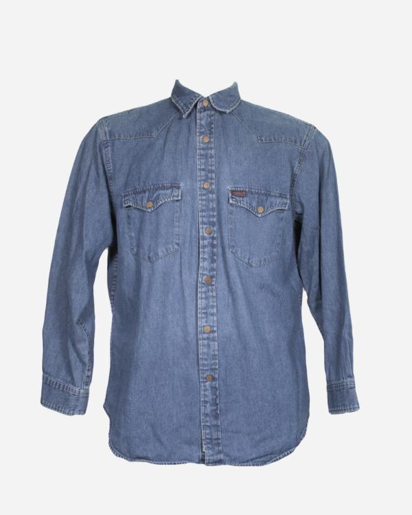camicia jeans3