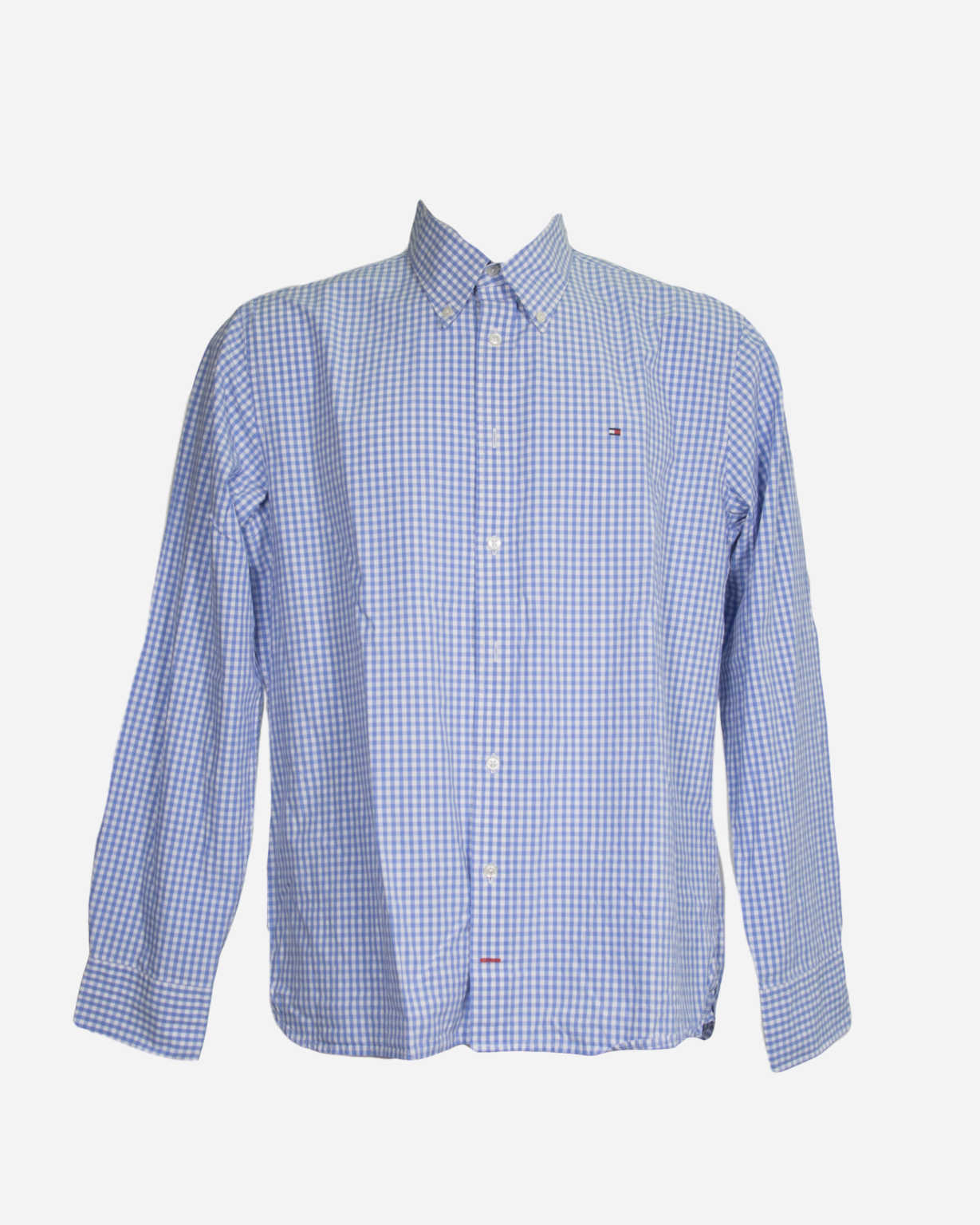 camicia tommy 3