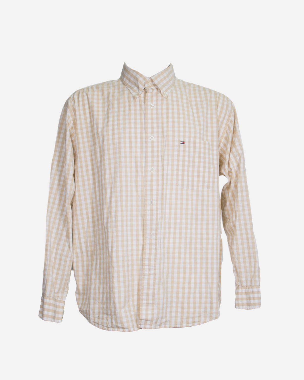 camicia tommy2